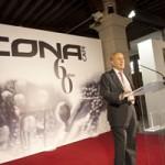 60 aniversario ICONA
