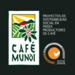 Logo Café Mundi