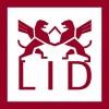 LogoLID_rojo